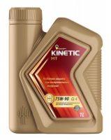 RN_Kinetic_MT_75W-90_1L