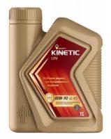 RN_Kinetic_UN_80W-90_1L