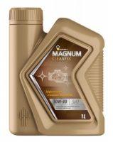 RN_Magnum Cleantec_10W-40_1L