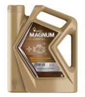 RN_Magnum Cleantec_10W-40_5L