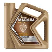 RN_Magnum_Maxtec_10W-40_4L