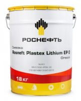 RN_Rosneft_Plastex_Lithium_EP_0_18KG