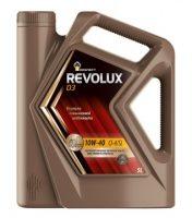 Revolux D3 10W-40_5L